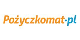 Pożyczka gotówkowa Pożyczkomat.pl