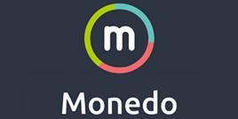 Pożyczka gotówkowa Monedo