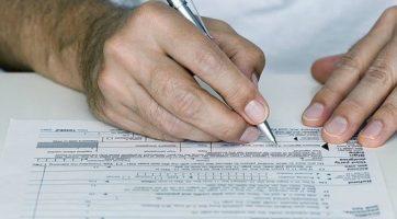 Pożyczka bez weryfikacji w BIK i KRD