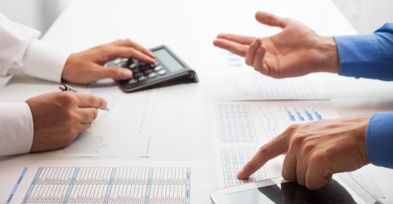 Wniosek o kredyt bez BIK